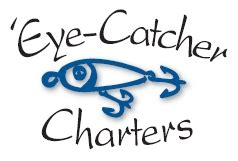 Boat Forecast For Lake Erie by Lake Erie Fishing Charters Weather