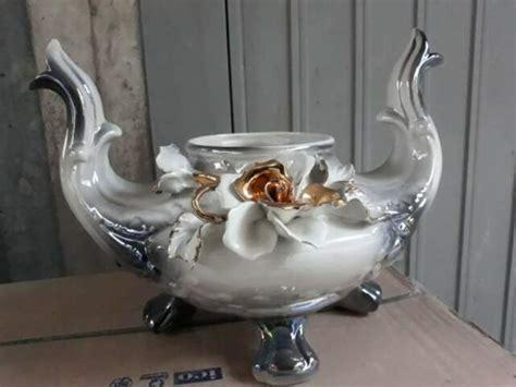 vasi capodimonte antichi vasi capodimonte posot class
