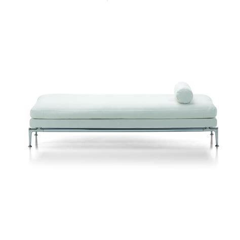 Daybed Sleeper Sofa by Sleeper Sofa Daybed Product Categories Minima