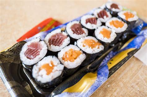 Wegmans easter meal / nostalgic recipes | carrot cakes, birthdays and. Wegmans Rolls : sushi