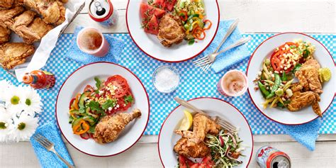 picnic snacks summer food www pixshark com images galleries with a bite