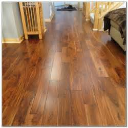home depot wood flooring gallery of cherry wood flooring home depot with best hardwood