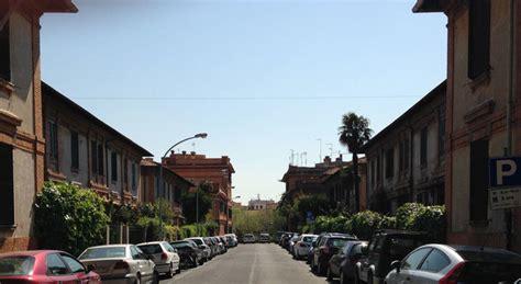 casa popolare roma roma rischia sfratto con una bambina invalida il