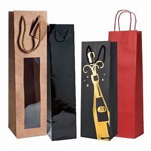 Emballage Cadeau Professionnel : emballage professionnel sac cadeau et carton retif belgique ~ Teatrodelosmanantiales.com Idées de Décoration