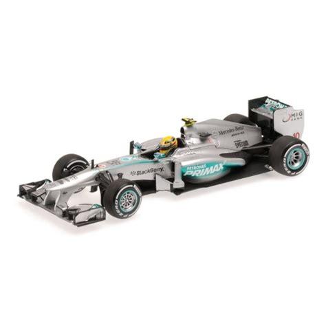Mercedes amg f1 w04 (fr); Acquista MERCEDES AMG F1 W04 LEWIS HAMILTON 1ST PODIUM MALAYSIAN GP 2013