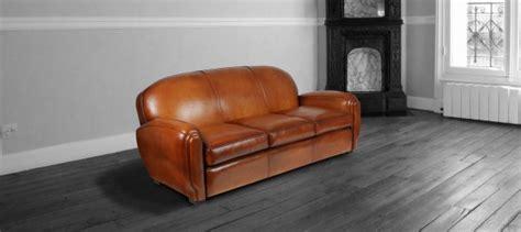 entretenir canape en cuir maison design hosnya