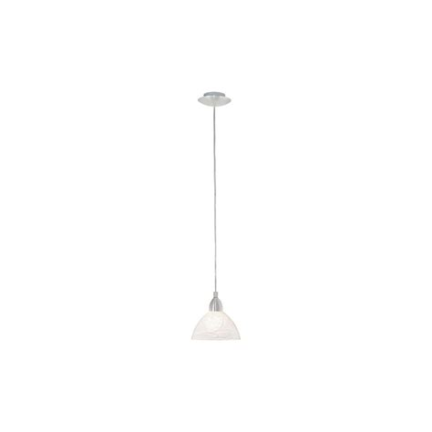 eglo lighting 87054 brenda 1 light rise and fall ceiling