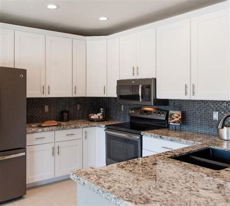 wholesale kitchen cabinets in az with j k