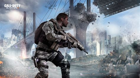 We have 67+ amazing background pictures carefully picked by our community. Cod Black Ops 2 Wallpapers (80+ images)