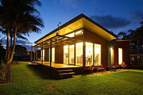 shades  beige lessons  japanese prefab housing