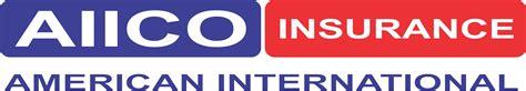 Aiico insurance plc company profile: AIICO Insurance Posts N37.7 billion Gross Premium - SuperNewsng