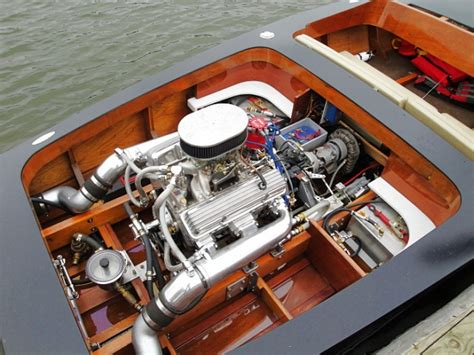 How To Build A V Drive Boat by Torpedo Page 3 Glen L