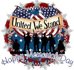 Image result for graphic memorial day