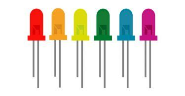 Wiring Leds Correctly Series Parallel Circuits Explained