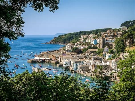 Cornwall Cottage Holidays by Places To Visit In Cornwall Cornish Luxury Holidays