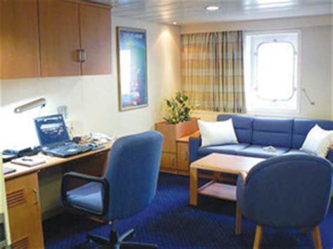 WORLD CRUISE: 'Short' and full circle round the world cruises
