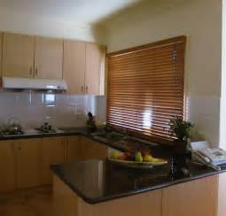 kitchen blinds green kitchen cabinets