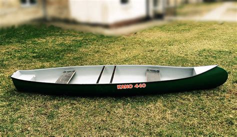 Kano Boat by Amberlat Shop Kano Boats Canoe Boat Kano 540