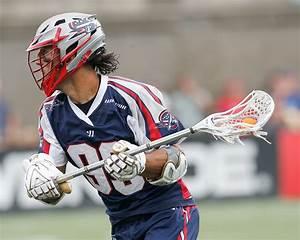 Lacrosse Guide   NY Lizards acquire Paul Rabil in ...