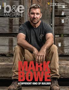 love him for the home pinterest cabin and barn With barn builders cast