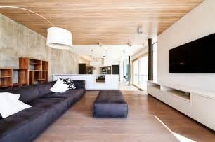 ideen wohnbereich küche und wohnbereich kombinieren die vorteile und nachteile einer wohnküche küchengeräte