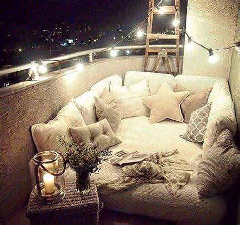 home decorating ideas cozy cozy boho balcony  oasis