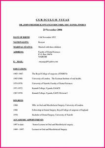 write my theater studies dissertation hypothesis help With how to make a cv for students