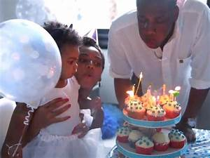 Blue Ivy Birthday | Blue Ivy Carter Beyonce | Blue Ivy Jay ...