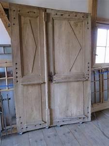 Alte Türen Gebraucht : alte haust ren schweiz mattenwereld ~ Frokenaadalensverden.com Haus und Dekorationen