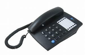O2 Rechnung Ansehen : iphone 6s bestellen ~ Themetempest.com Abrechnung