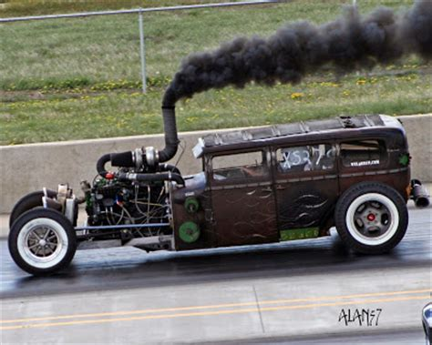 Rod Cars For Sale Ebay by American Rat Rod Cars Trucks For Sale Rat Rods For Sale