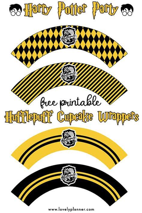 ggingerbread house template printable template printable