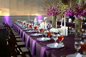 Tischdeko Für Hochzeit : tischdeko zur hochzeit in lila farbe 34 bilder ~ Eleganceandgraceweddings.com Haus und Dekorationen