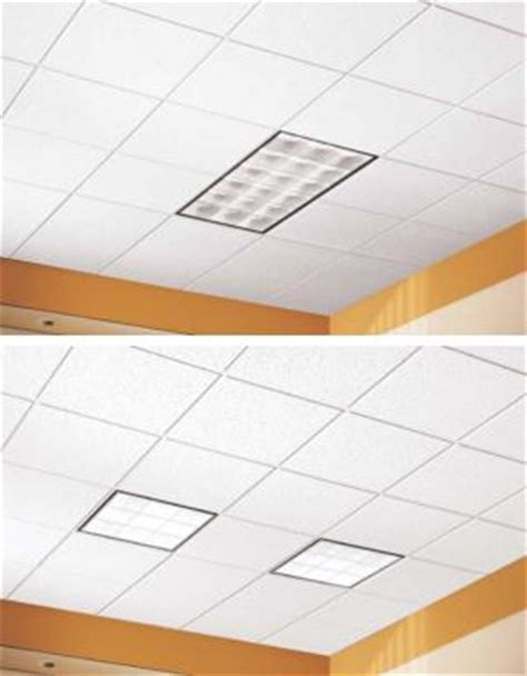 Armstrong Acoustical Ceiling Tiles Msds by Cortega Acoustical Ceiling Tile Armstrong World