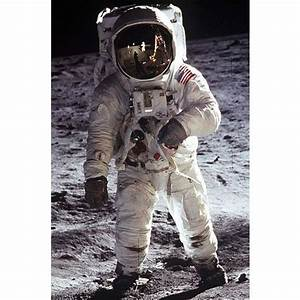 Image Gallery lunar space suits
