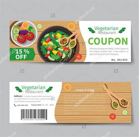 code promo cuisine store 12 food coupon designs design trends premium psd vector downloads