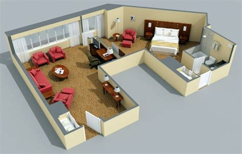 6 bedroom house floor plans room planner free 3d room planner interior design