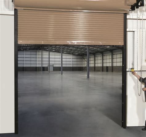 door systems of montana sectional doors door systems of montana