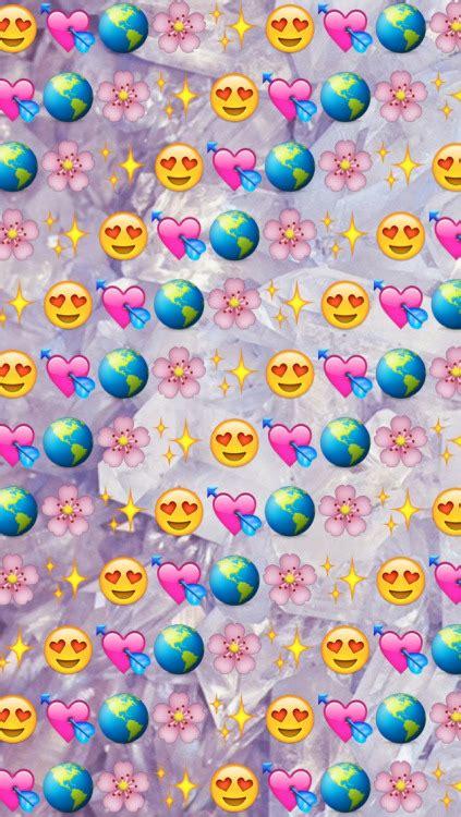 Wallpaper Emoji by Emoji Moving Wallpaper Wallpapersafari