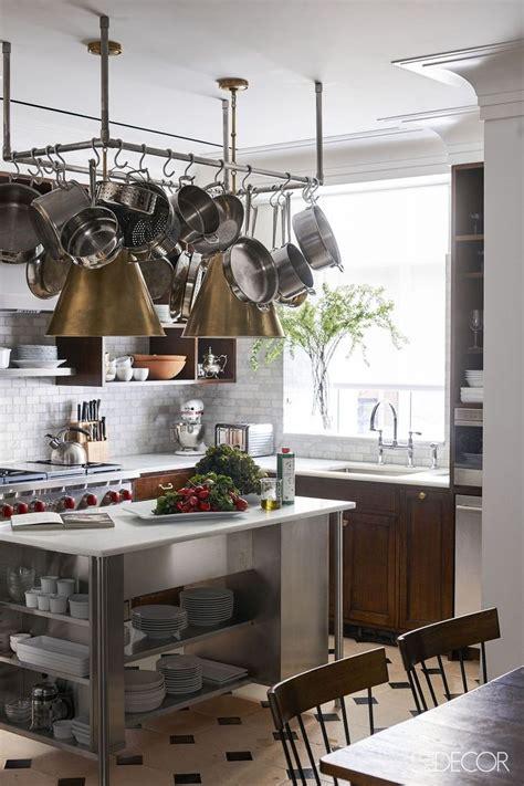 kitchen lighting fixtures chic ideas