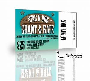 stag tickets template free28 stag and doe tickets With stag and doe ticket templates
