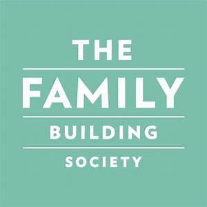 Family Building... Mortgage Life Assurance Quotes