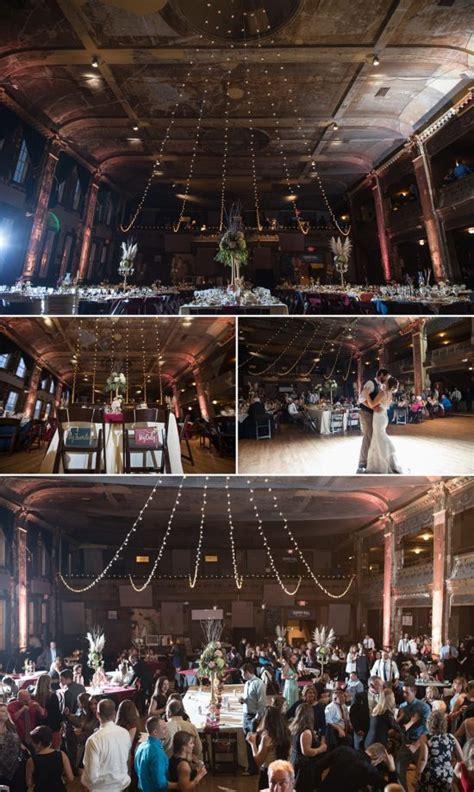 turner hall ballroom wedding cost breakdown