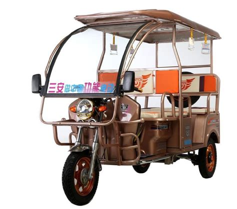 3 wheel pedicab rickshaw for sale sale 60v 1000w e rickshaw for passenger for indian market