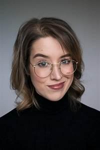 Moderne Brillen 2017 Damen : die brillen trends 2018 mit mister spex cream 39 s beauty blog ~ Frokenaadalensverden.com Haus und Dekorationen