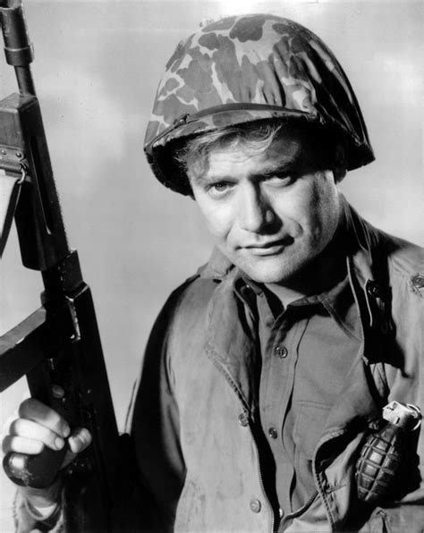 Image result for Vic Morrow