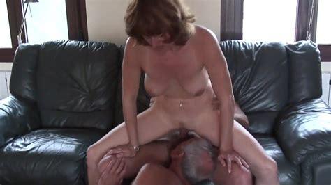 Amateur Mature Cuckold Threesome Big Titty Bbw Bi Mmf