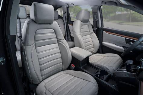 Honda Upholstery - our leather interior gallery katzkin