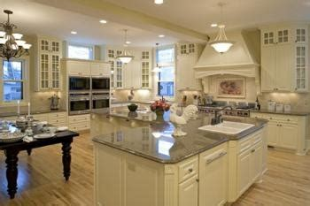 kitchen layouts and design best 25 l shaped island ideas on corner 5314