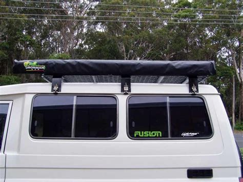 ironman instant awning sizes cmr offroad crookhaven mechanical